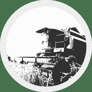 Gestão de Agricultura  _