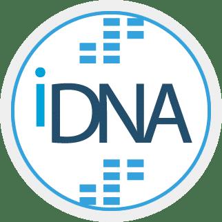 iDNA - Gestão de Marcadores