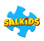 Salkids