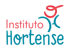 Instituto Hortense