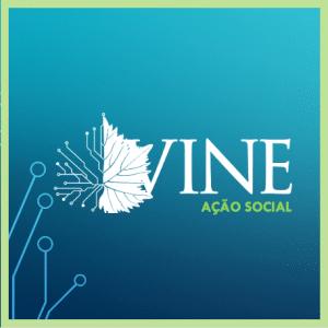 Vine Ação Social